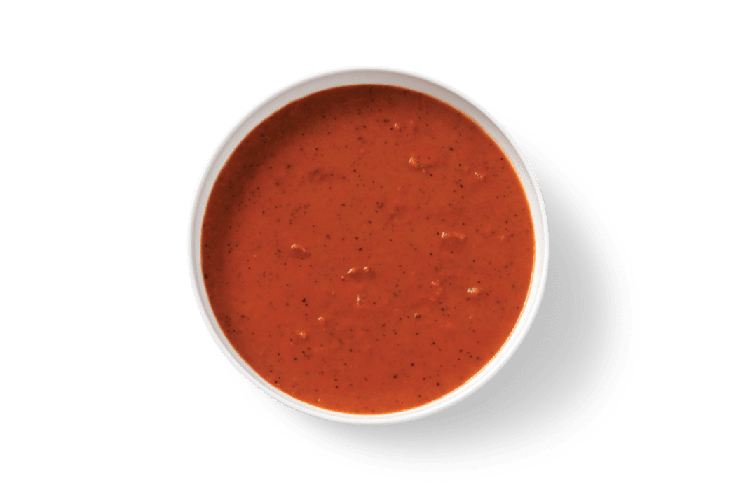 ML_TomatoBasilBisqueSoup_72dpi_rgb_OLO_OH_preview