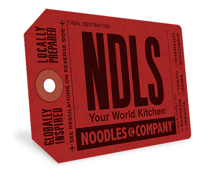ndls-gift-cards