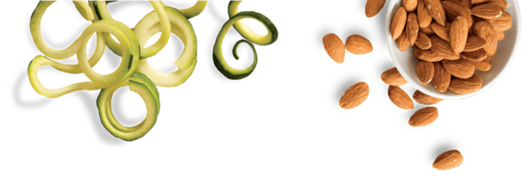 almond-zoodle-2-1-1050x356